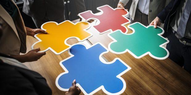 Komunikujte všestranne! Čarovné slovíčko PESO osloví vašich zákazníkov