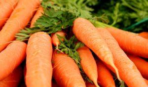 Poľskú zeleninu vydávali za slovenskú, falšovatelia dostanú pokuty