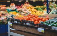 Slováci plytvajú potravinami, každý vyhodí ročne 111 kilogramov