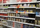 Tovar&Predaj 3–4/2018: Nedostatok masla zmenil trh