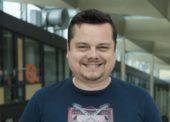Sales managerom Heureky je Petr Sochorek. Daniel Blažek vedie spojené tímy obchodu a marketingu