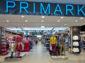 Primark chce prísť na Slovensko. Problémom sú chýbajúci ľudia