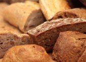 Európa chce znížiť obsah akrylamidu v potravinách. Pekári ho budú kontrolovať