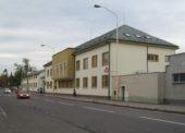 Nestlé zvýšilo platy vo svojom výrobnom podniku v Prievidzi skoro o tretinu