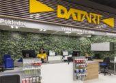 Slovenský Datart už patrí pod Elektrosped, značka žije ďalej