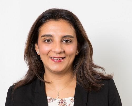 Novou generálnou riaditeľkou IKEA Česká republika, Maďarsko a Slovensko bude Mounia El Hilali