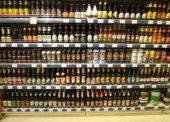 Tovar&Predaj 5 – 6/2018: Doma sa vypije viac piva