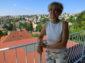 Bohumila Tauchmannová, riaditeľka spoločnosti Incoma Slovakia: Bavia ma projekty spoločenskej zodpovednosti