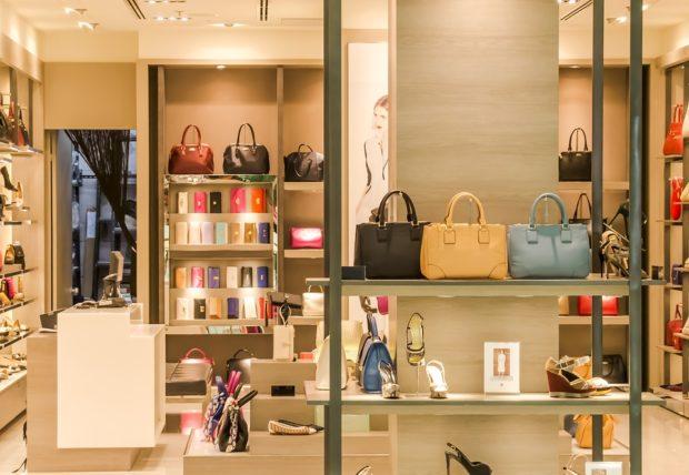 Jakub Berčík: Do akej miery je rozhodovanie človeka pri nákupe racionálne?