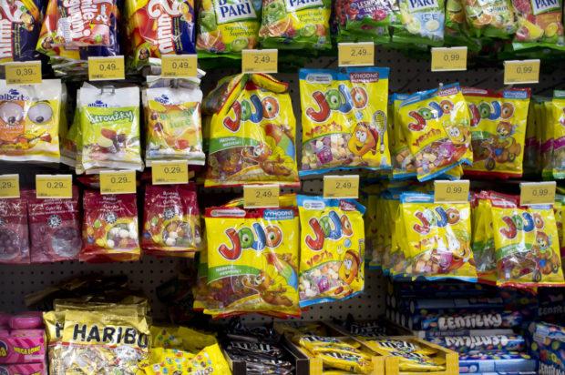 Tovar&Predaj 7 – 8/2018: Sladkosti nakupuje každý
