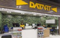 Slovenský Datart už patrí pod Elektrosped, značka funguje ďalej