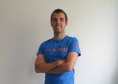 Martin Štrba, riaditeľ internetového obchodu spoločnosti Martinus: Chcem všetky situácie využiť naplno