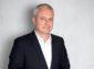 Dariusz Tomasz Bator, generálny riaditeľ Billa Slovensko: Budeme väčší ako Tesco