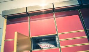 Mall.sk v októbri sprevádzkuje na Slovensku tridsať Mall Boxov