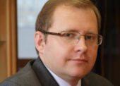 Akademik Štefan Žák je predsedom Iniciatívy pre férový obchod