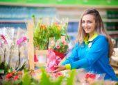 Tesco znovu zvýšilo mzdy zamestnancom, tento rok už druhýkrát