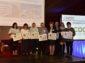 Kongres Samoška: 12 predajní prevzalo ocenenie značkou kvality Zlatá etiketa
