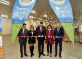 Kupujte slovenské vajíčka, podporíte tým slovenské poľnohospodárstvo a potravinárstvo