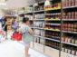 Stanovisko Slovenskej aliancie moderného obchodu k 2,5 % odvodu pre potravinové reťazce