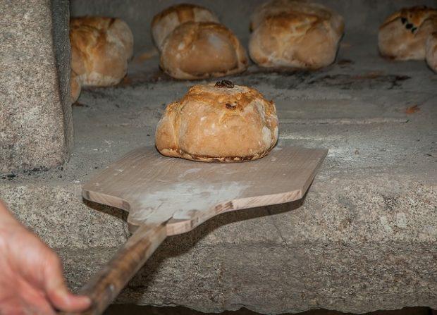 Slovenská poľnohospodárska a potravinárska komora se postavila za pekárov