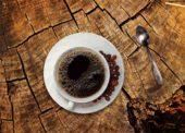 Tovar&Predaj 9 – 10/2018: Rastie záujem ozrnkovú kávu