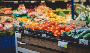 Nákupných patriotov pribúda: Na slovenské potraviny sa orientujú 4 z 10 spotrebiteľov