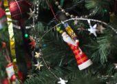 V Česku si užívajú jeseň, Slováci už riešia Vianoce
