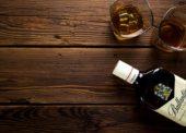 Reklama na alkohol sa deťom von-line už neukáže