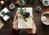 Katarína Droppová: Vianoce sú pred dverami. Dá sa urobiť skvelá kampaň aj za málo peňazí?