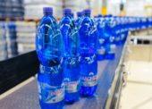 Spoločnosť Karlovarské minerální vody sa stala najväčším distribútorom nealko nápojov