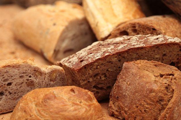 """Slovenskí pekári spustia informačnú kampaň snázvom """"Poctivý obchod"""""""