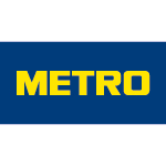 METRO CASH & CARRY SR