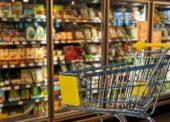 Čo spotrebitelia nakupujú v decembri najčastejšie