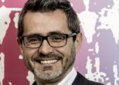 Novým obchodným riaditeľom Coca-Cola HBC Česko a Slovensko je Marek Skysľak