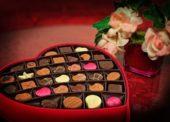 Katarína Droppová: Predajné taktiky na Valentína – ktorá bude fungovať uvás?