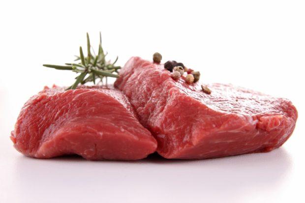 Hovädzie mäso z Poľska sa bez kontroly nedostane na slovenský trh