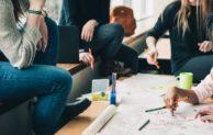Duálne vzdelávanie je príležitosťou pre mladých aj v sektore obchodu