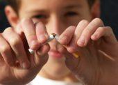 Slováci fajčia z roka na rok viac, 17 % chce fajčenie obmedziť