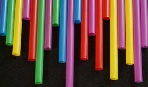 Coop Jednota nahrádza vybrané plastové výrobky ekologickými variantmi