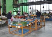 Potravinári: Slovenskú produkciu potravín dobiehajú nesprávne rozhodnutia z minulosti