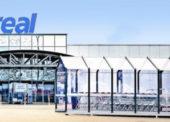 Skupina Schwarz potvrdila záujem prevziať hypermarkety Real