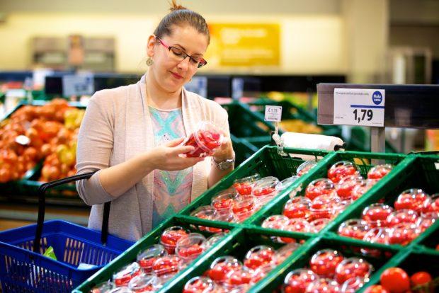 Tesco podporuje slovenských dodávateľov a dlhodobo sa angažuje i v oblasti vzdelávania farmárov