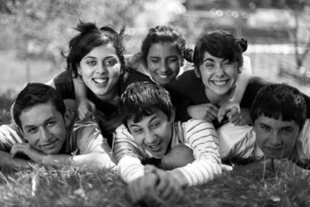 Kontroverzná kampaň otvára celospoločenskú tému diskriminácie Rómov na pracovisku