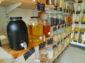 Predajňa Na kôpke je prvým bezobalovým obchodom v Košiciach