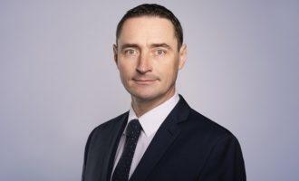 Novým marketingovým a PR manažérom Panattoni Europe pre Česko a Slovensko je Karel Taschner