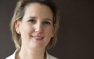 Mars vymenoval Sophiu Gaspard za novú riaditeľku pre dodávateľský reťazec v strednej Európe
