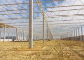 Prologis začal s výstavbou nového parku na Slovensku