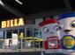 Bilancie maloobchodných reťazcov nesú tvár reklamného súboja