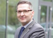 Spoločnosť Billa na Slovensku privítala nového HR manažéra