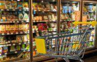 Europarlament rozhodol. Bude schválená smernica znamenať koniec dvojakej kvality potravín?